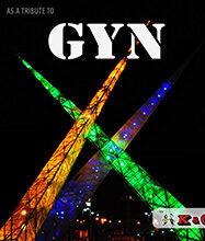 Coleção Gyn