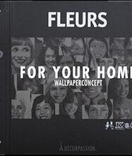 Coleção Fleurs