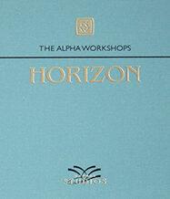 Coleção Horizon