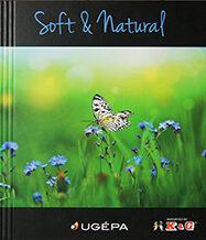 Coleção Soft And Natural
