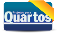 icon_projquartos