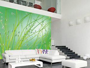 panel-mural-papel-de-parede-gh04mg (1)