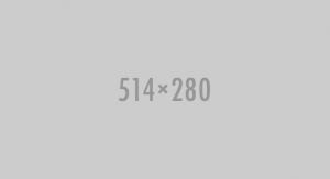 514X280