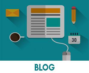blog-papel-de-parede