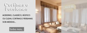 cortina-persiana-sob-medida