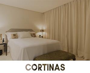 cortina-sob-medida-comprar