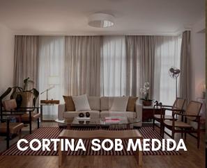 cortina-sob-medida
