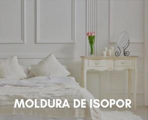 moldura-de-isopor-decoracao