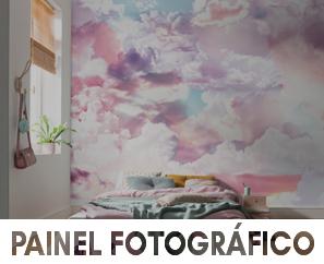 painel-fotografico-loja-decoracao