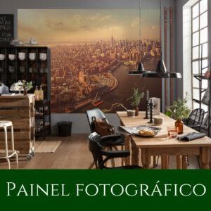 painelfotografico
