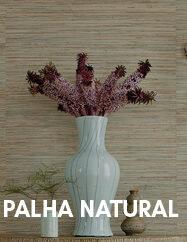 Palha Natural