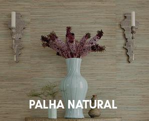 palha-natural