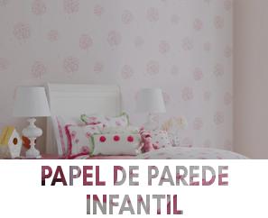 papel-de-parede-infantil