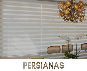 persiana-sob-medida-comprar