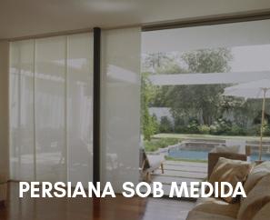 persiana-sob-medida