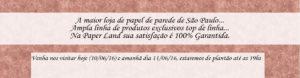 papersexta