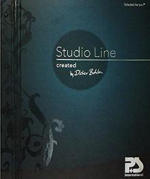 Studio-Line