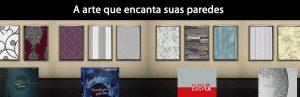 bannerpaperpapeis-de-parede