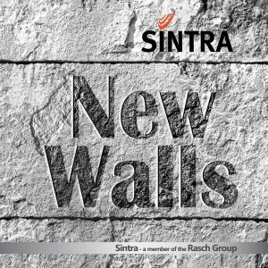 catalogo_new_walls