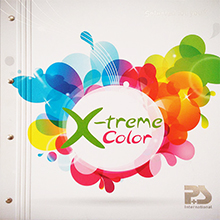 catalogo_x-treme_color