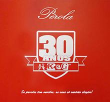 perola800