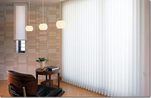persiana-vertical