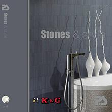 stones-style