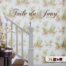 toile_du_jouy