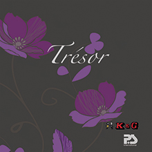 tresor3