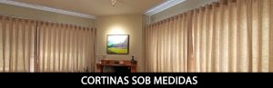 banner-cortina