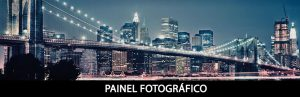 banner-painel-fotografico