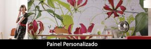 banner-painel-personalizado