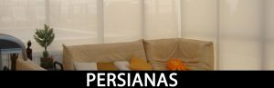 banner-persiana