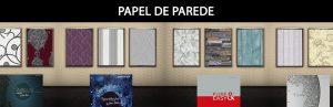 bannerpaperpapeis-de-parede-26