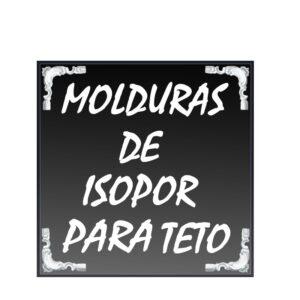 molduradeisoporparateto