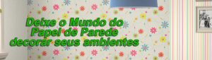 banners01