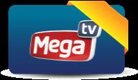 icon_megatv