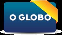 icon_o_globo