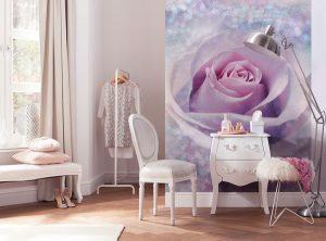 xxl2-020-delicate_rose_interieur_i