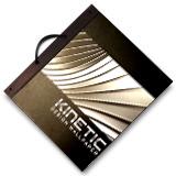 capa-kinect-mundodopapel