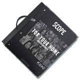 capa-scope