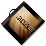 capa-virtualreality-mundodopapel