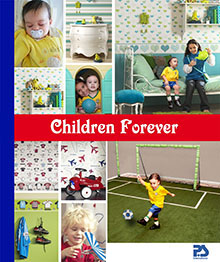 children_forever1