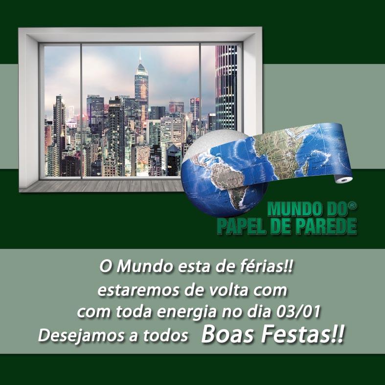 banner-do-mundo-face