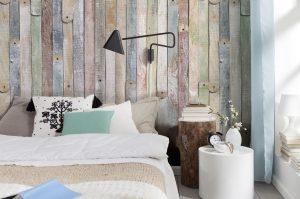 4-910_vintage_wood_interieur_i
