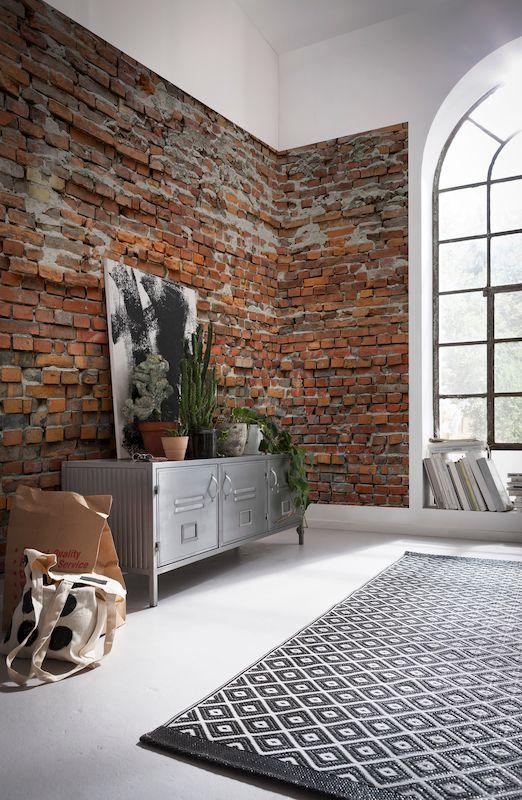 xxl4-025_bricklane_interieur_i_ergebnis