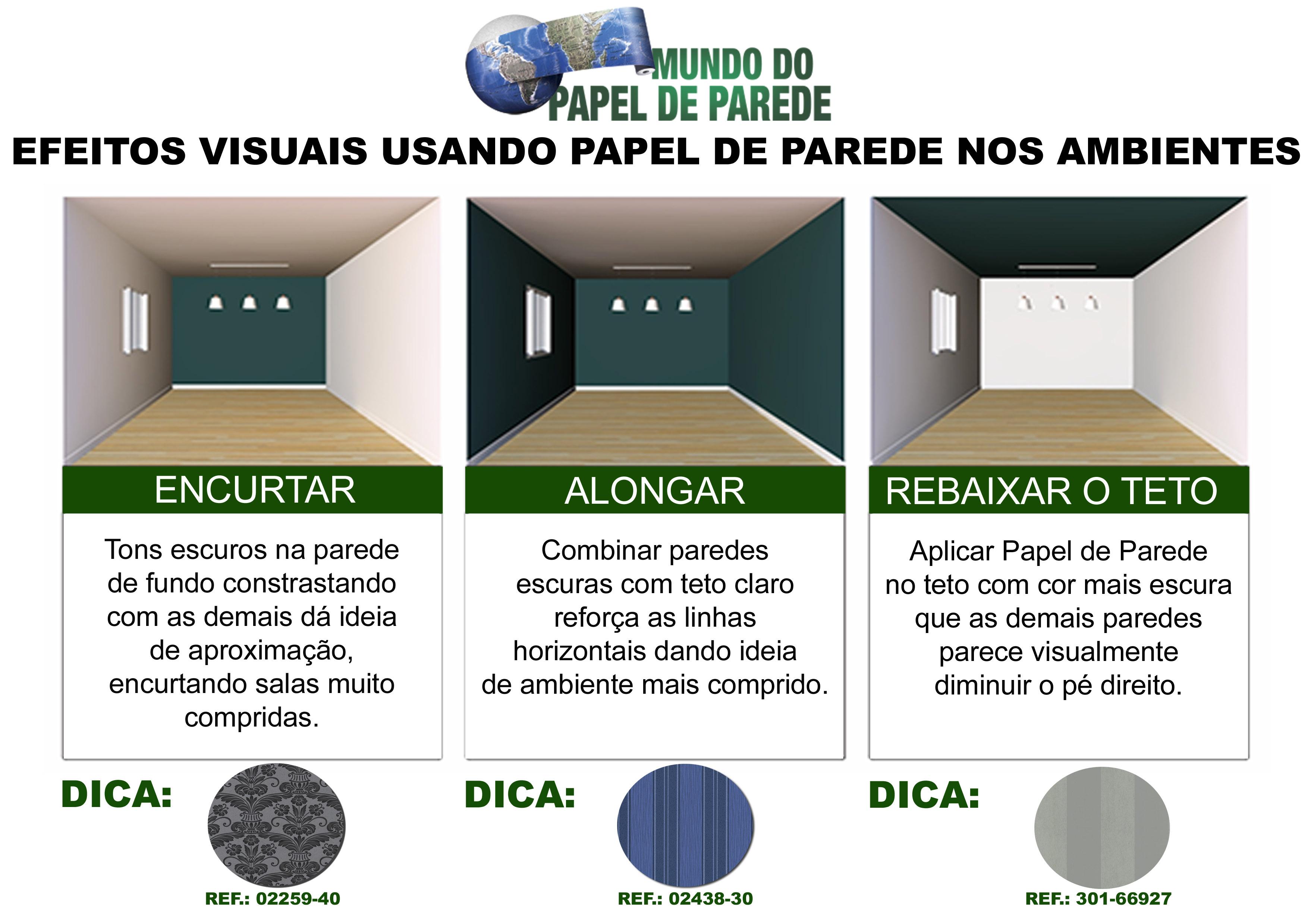 DICA1 copy