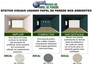 DICA3 copy