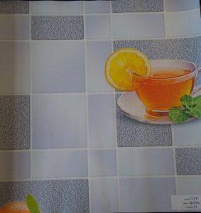 Papel de Parede C1TP_apelsin_81