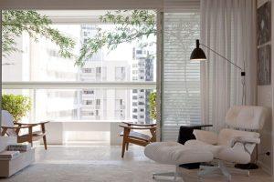 decoracao-varanda-outros-ambientes-paulamagnani-26689-proportional-height_cover_medium